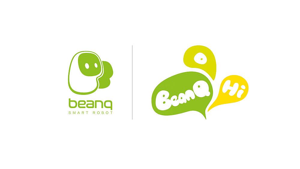 BeanQ   Red Dot Design Award