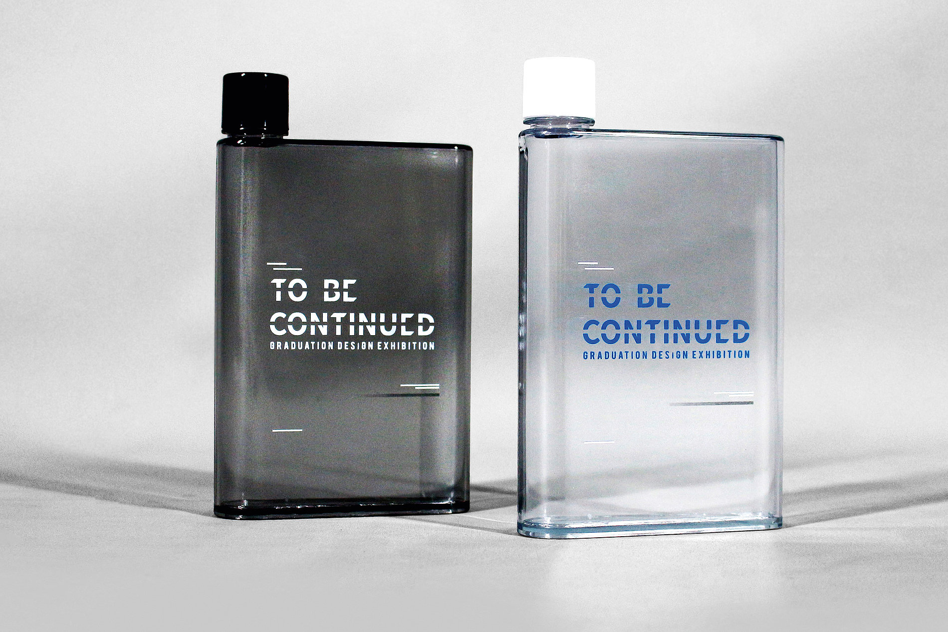 TO BE CONTINUED | Red Dot Design Award