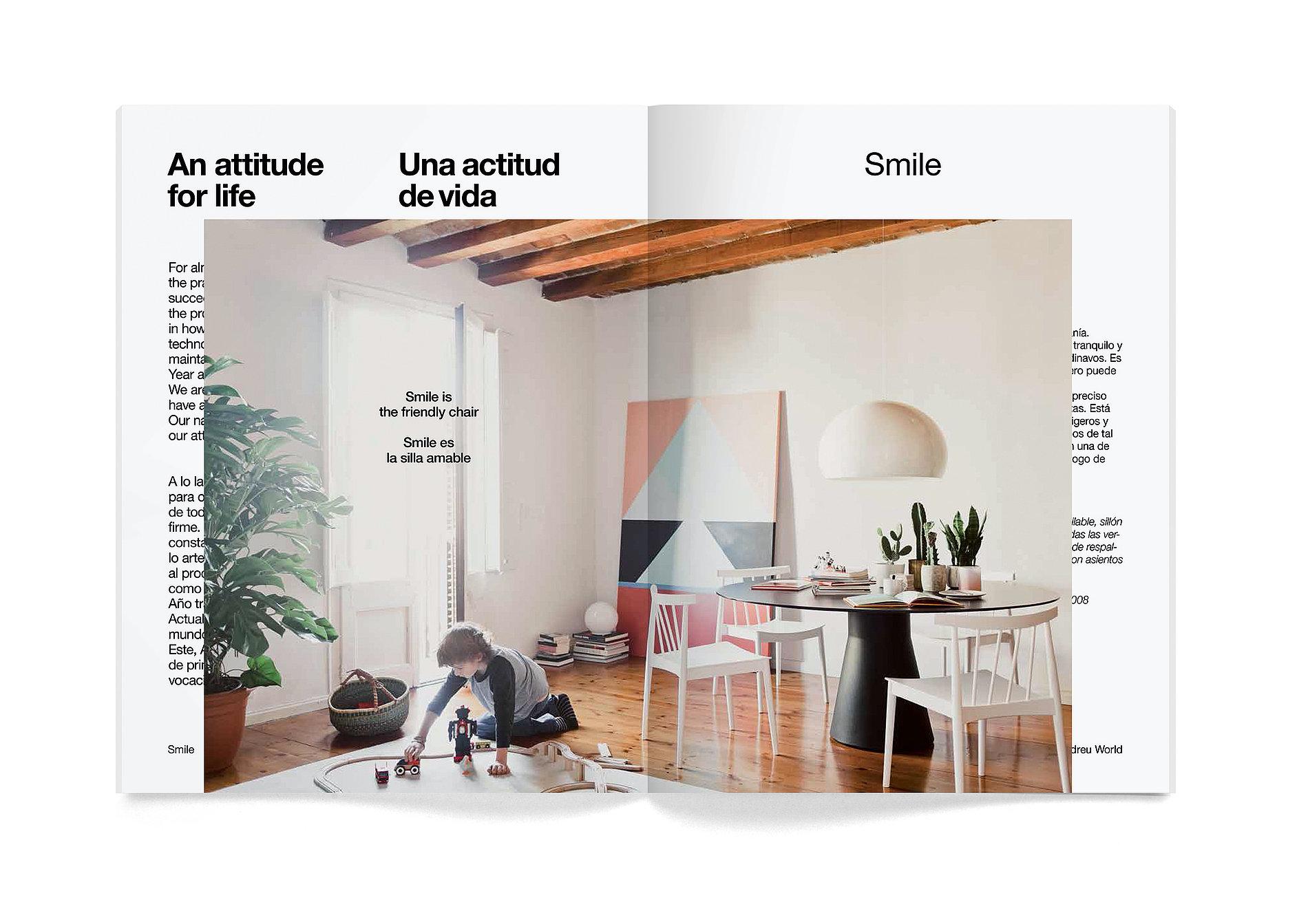 Stories | Red Dot Design Award