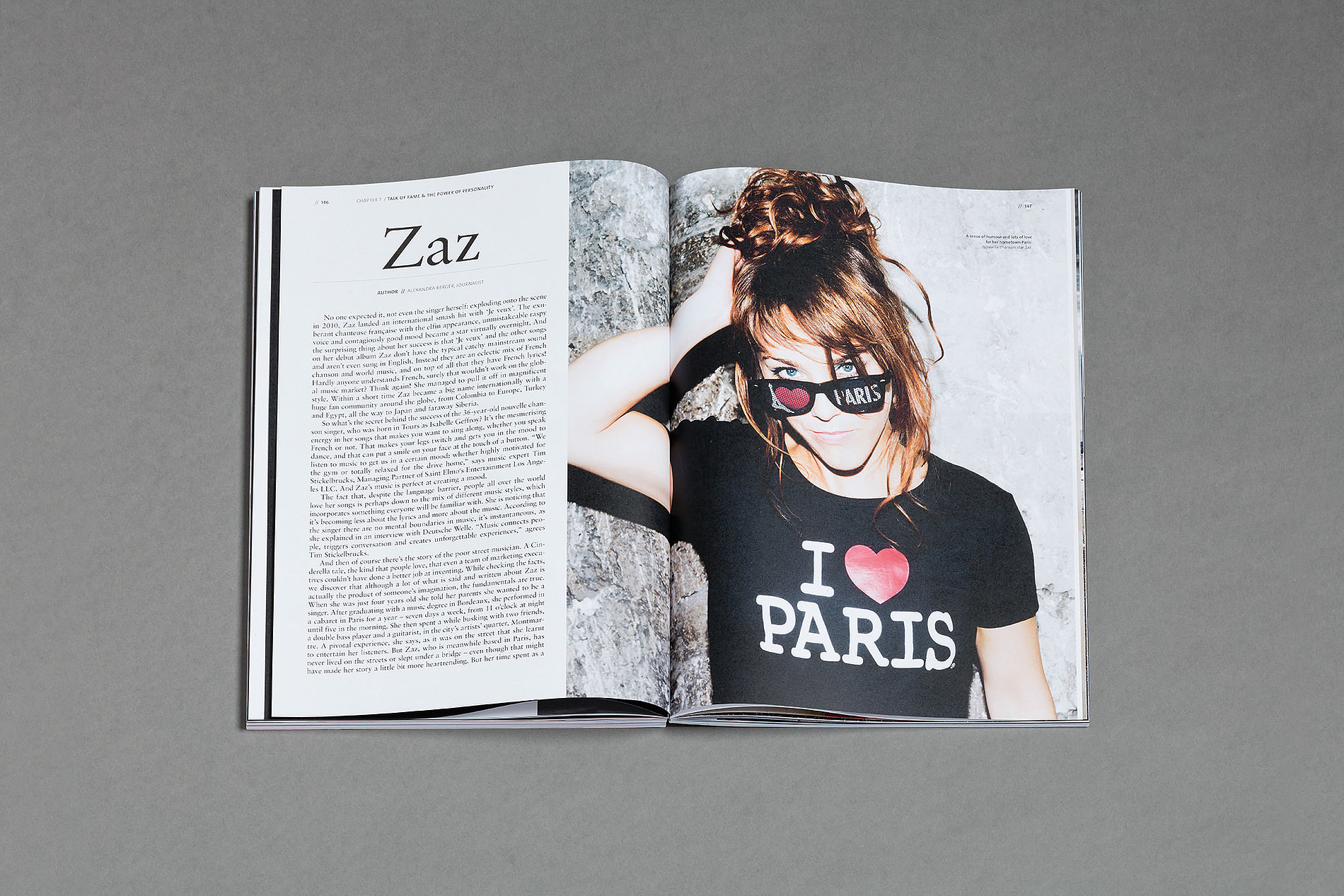 TWELVE – The Magazine for Brands, Media and Communication   Red Dot Design Award