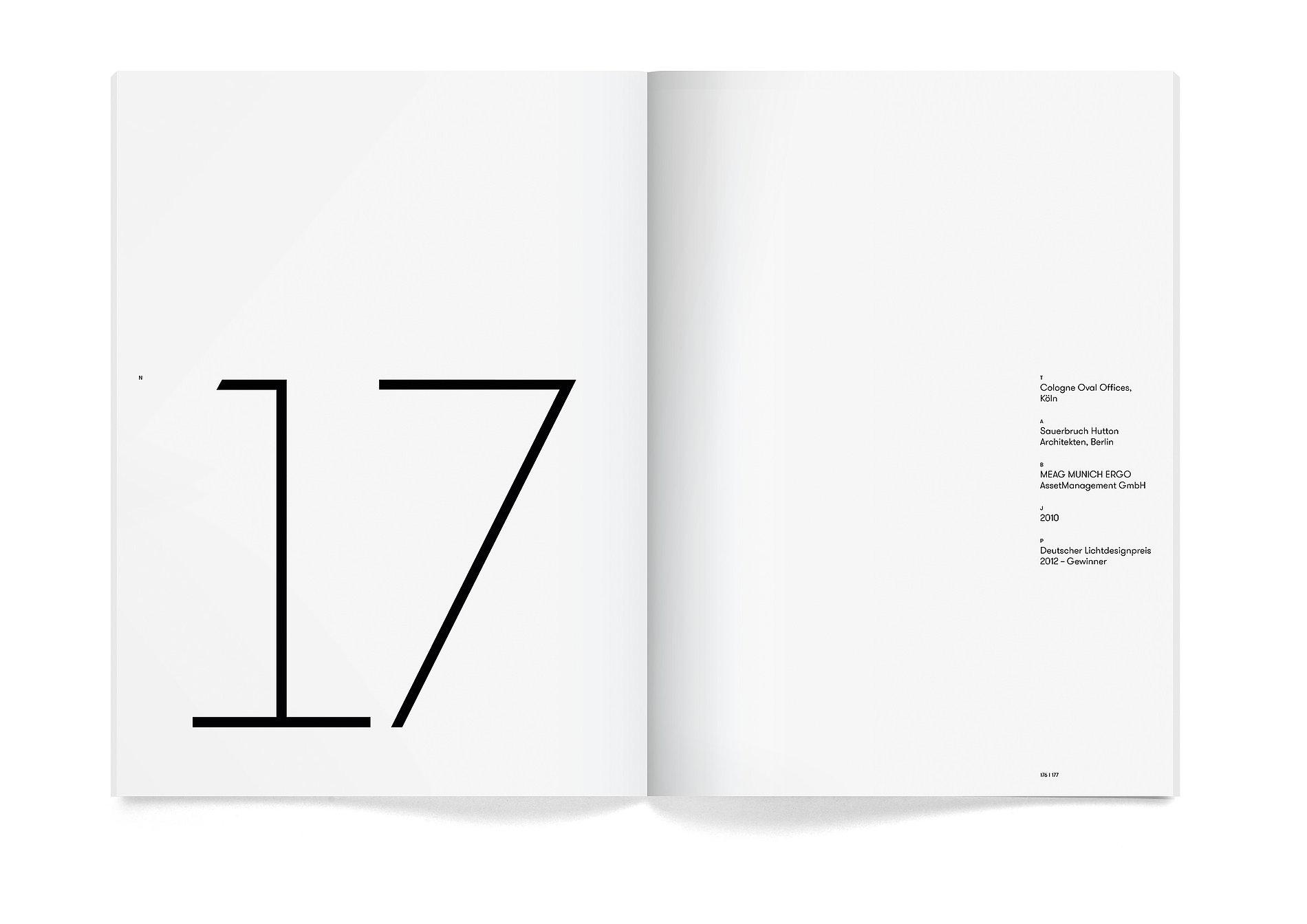 20 Years of ag Licht | Red Dot Design Award