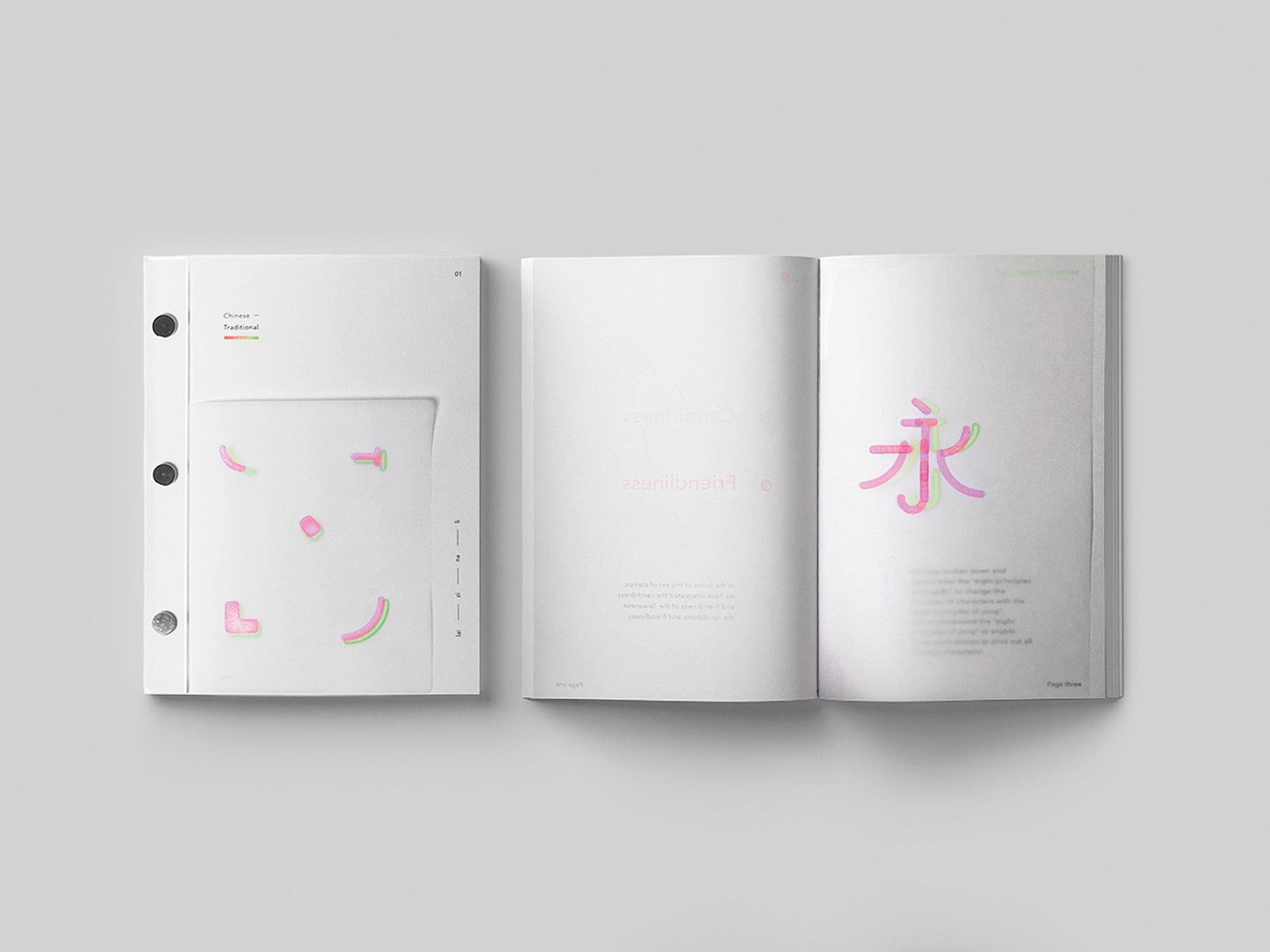 Lai Zi Na Li   Red Dot Design Award