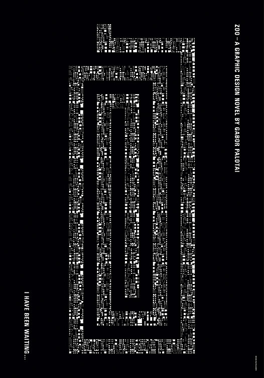 Gabor Palotai – Zoo | Red Dot Design Award
