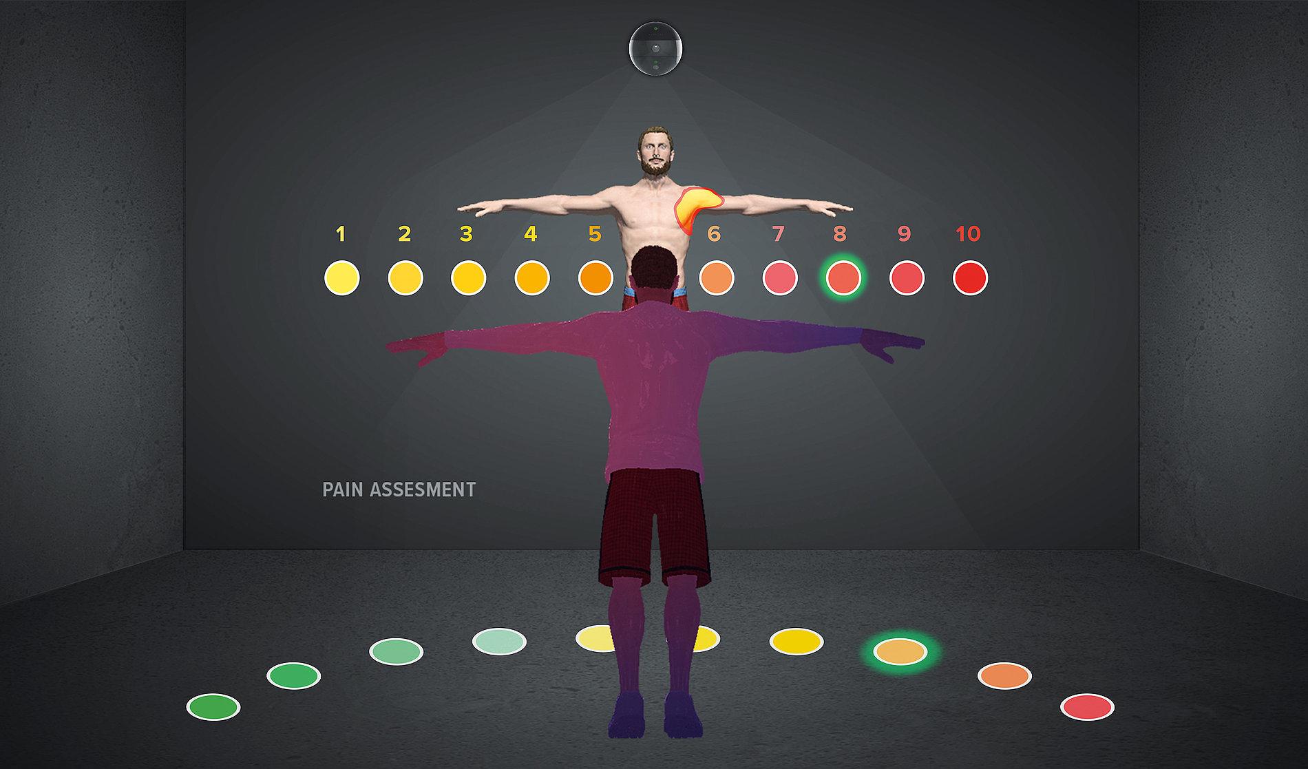 Spark | Red Dot Design Award