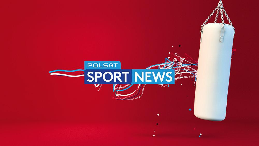 Polsat Sport | Red Dot Design Award