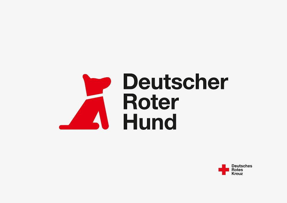 German Red Billboards | Red Dot Design Award