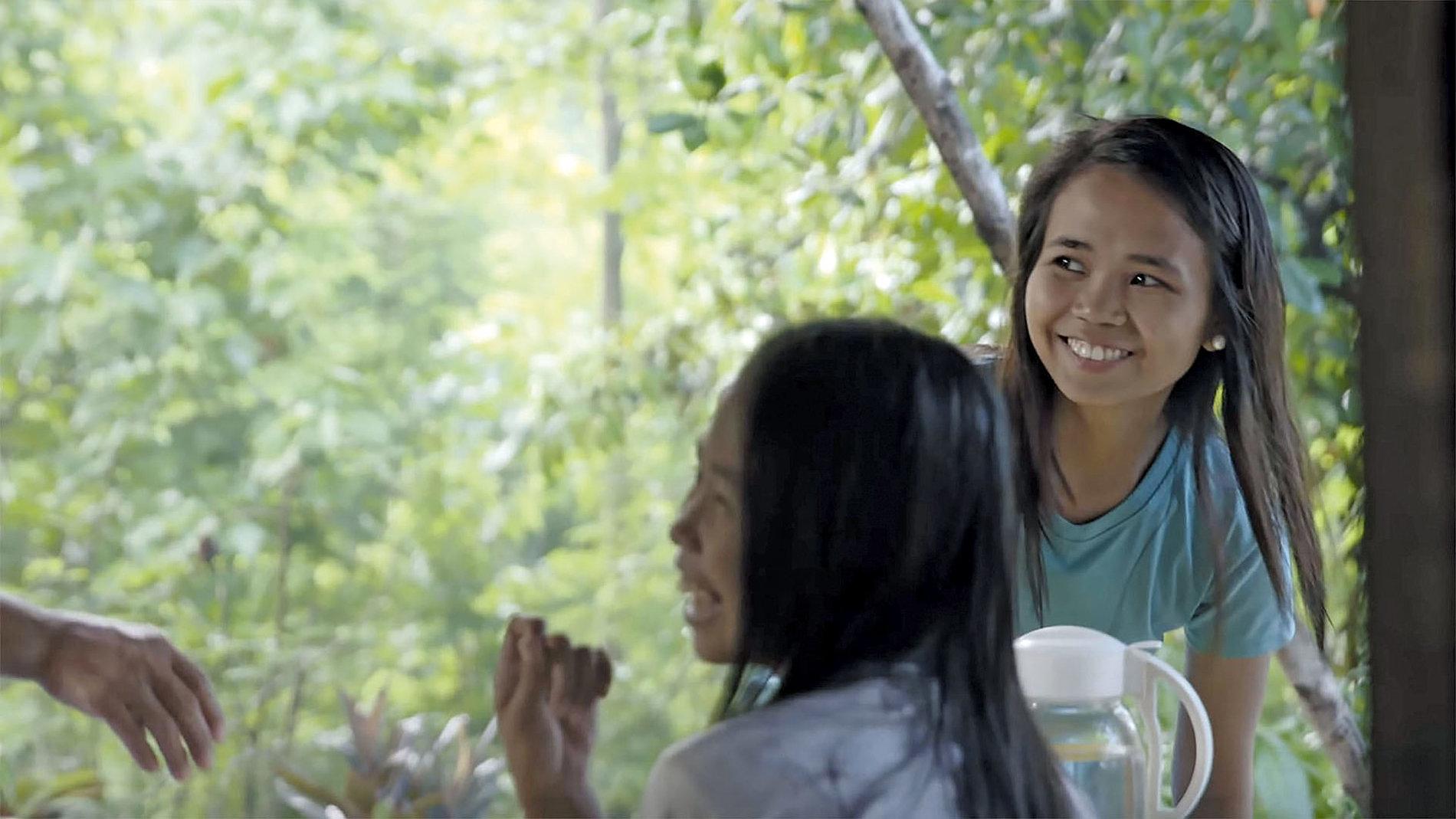 Acer CSR – Making Dreams Possible | Red Dot Design Award