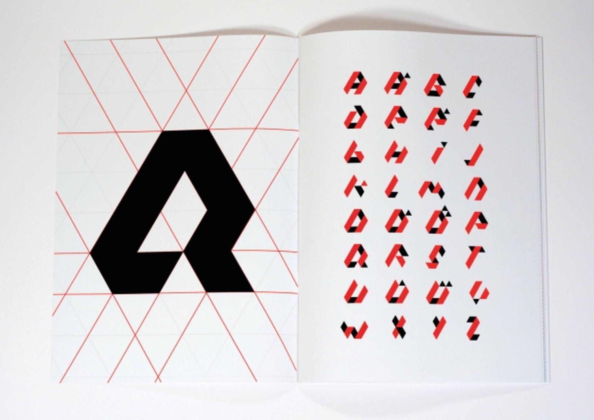 Israeli Cultural Institute Budapest | Red Dot Design Award