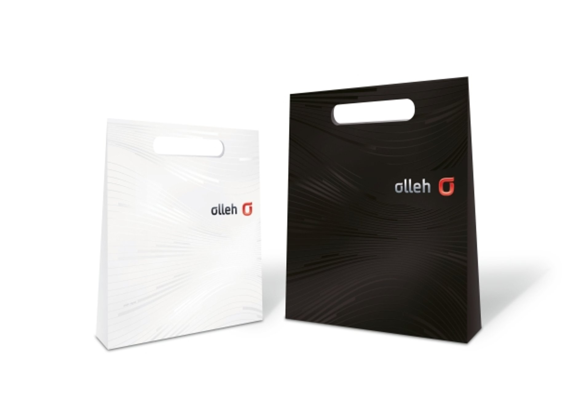 olleh signal | Red Dot Design Award