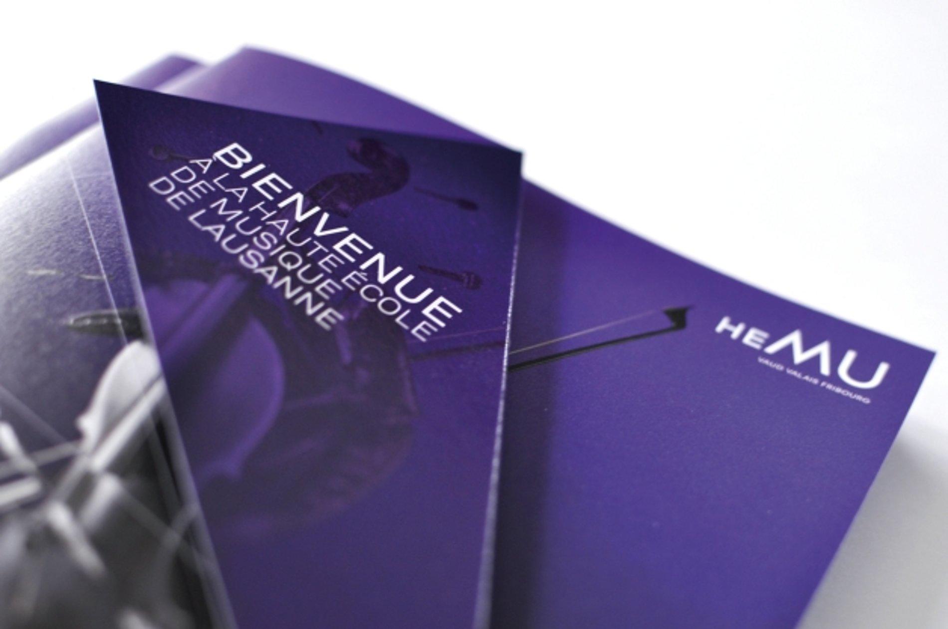 HEMU | Red Dot Design Award