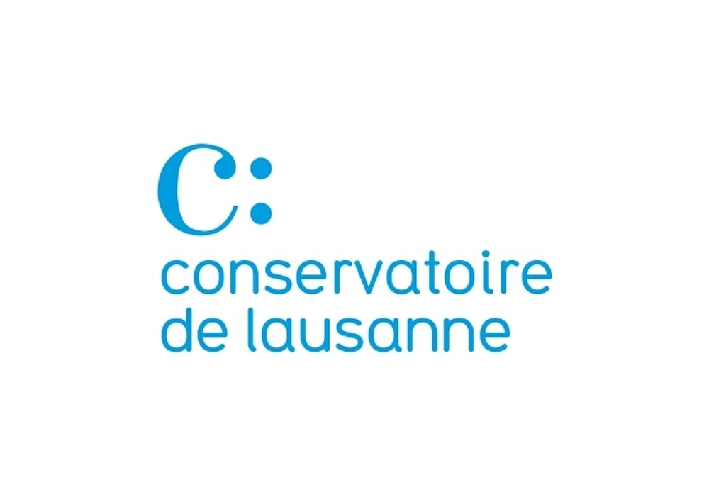 Conservatoire de Lausanne | Red Dot Design Award