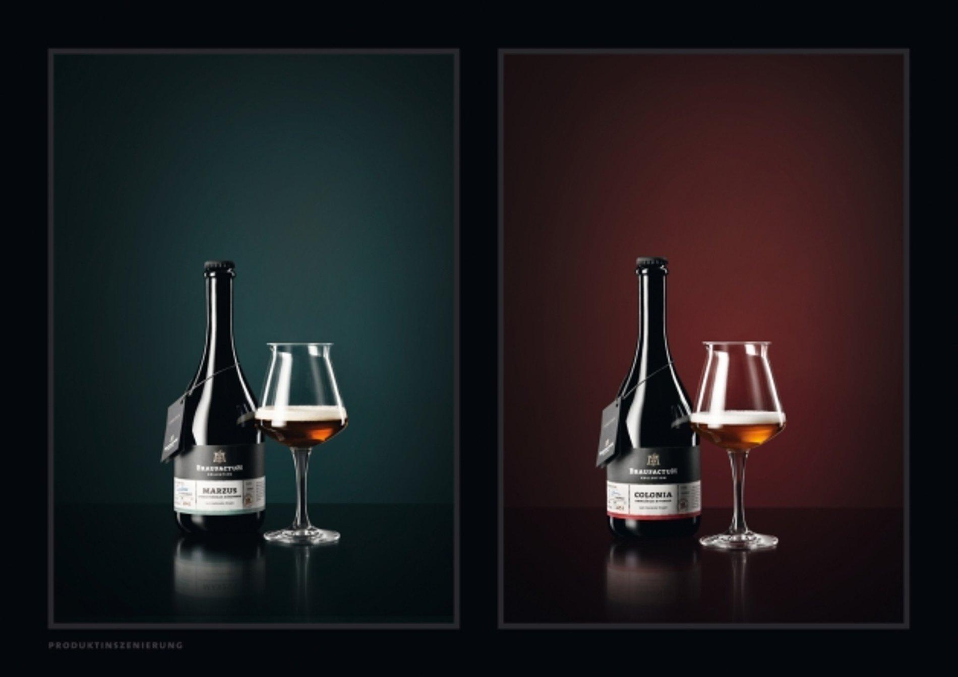 BraufactuM | Red Dot Design Award