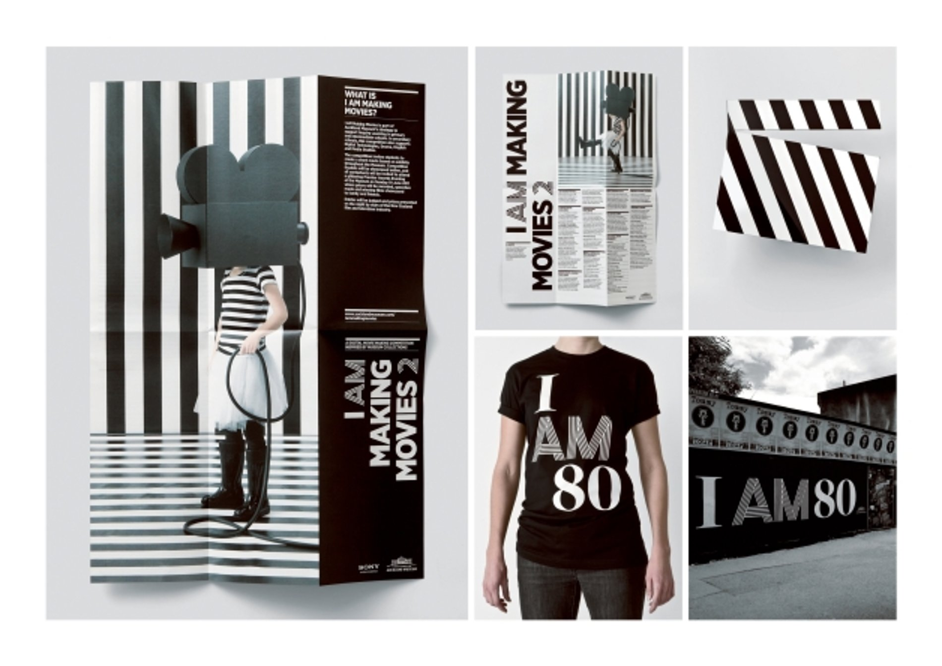 I AM | Red Dot Design Award