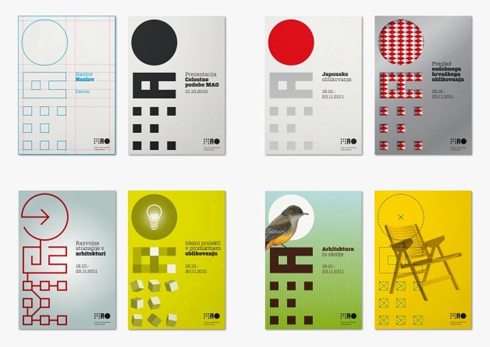 MAO   Red Dot Design Award