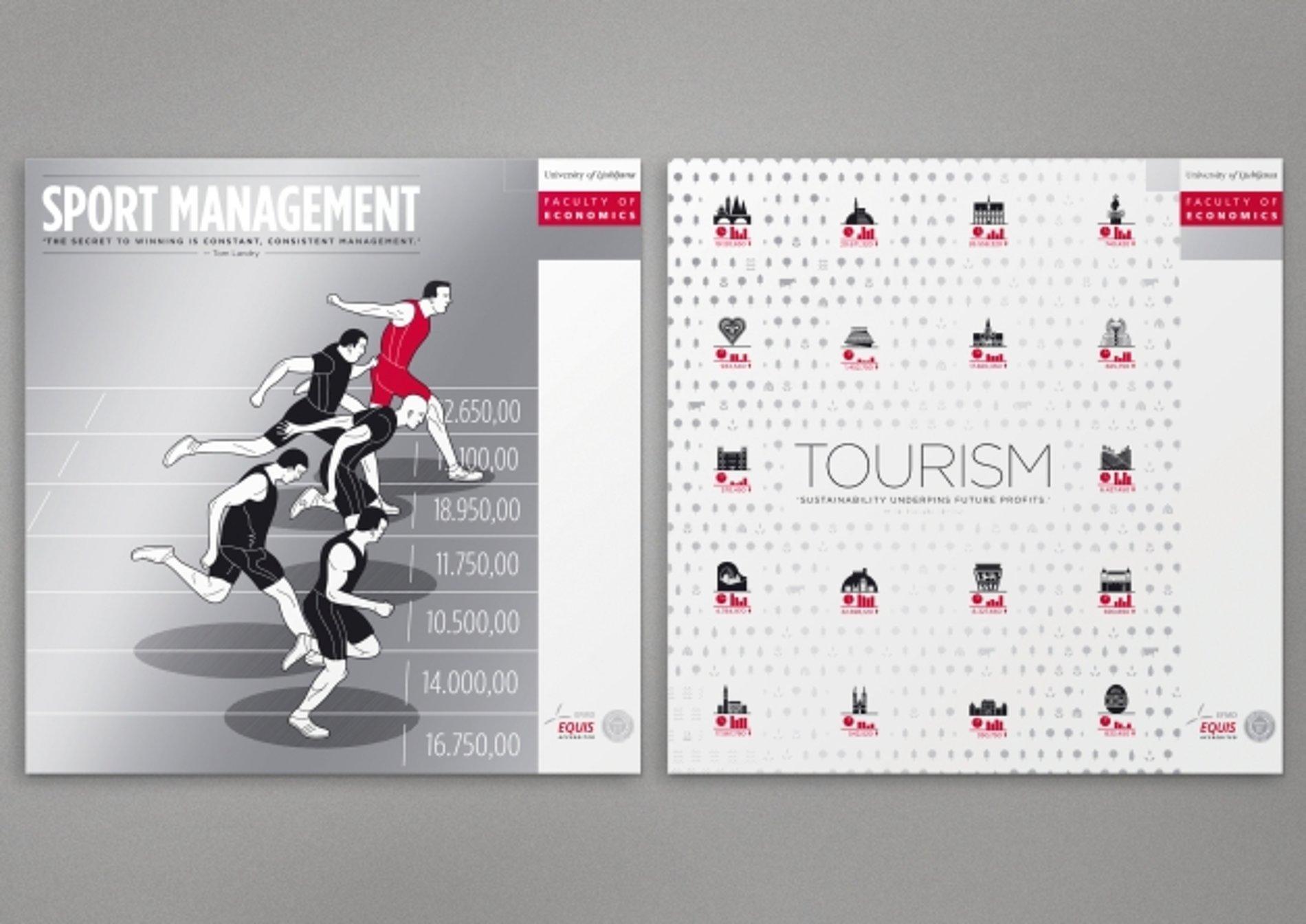 Study programmes | Red Dot Design Award