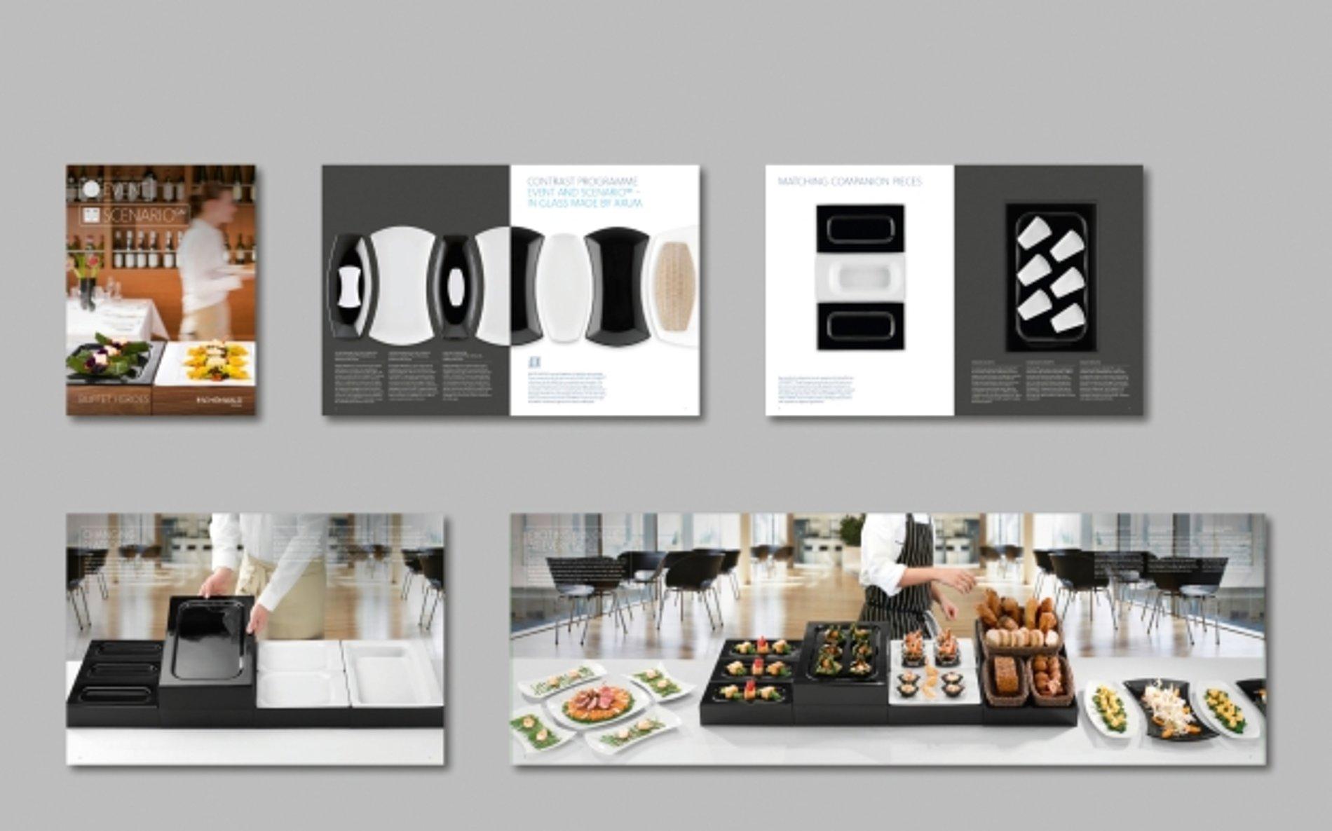 SCHÖNWALD | Red Dot Design Award