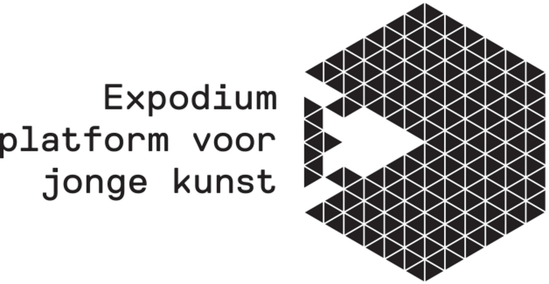 Expodium | Red Dot Design Award