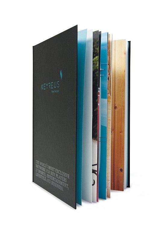 KEYREUS | Red Dot Design Award