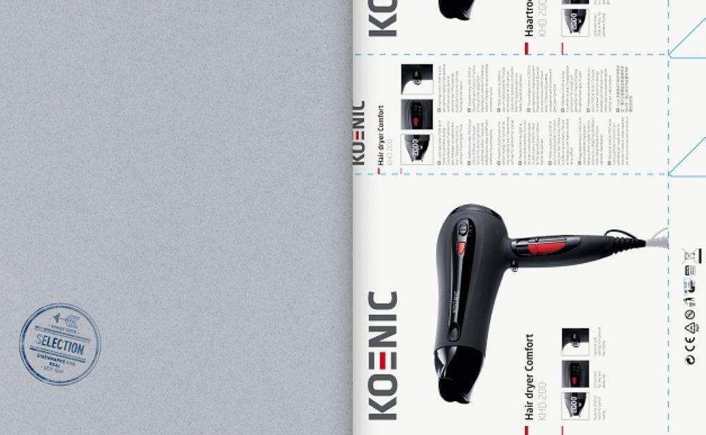 Hier bewegt Shape 2012 | Red Dot Design Award