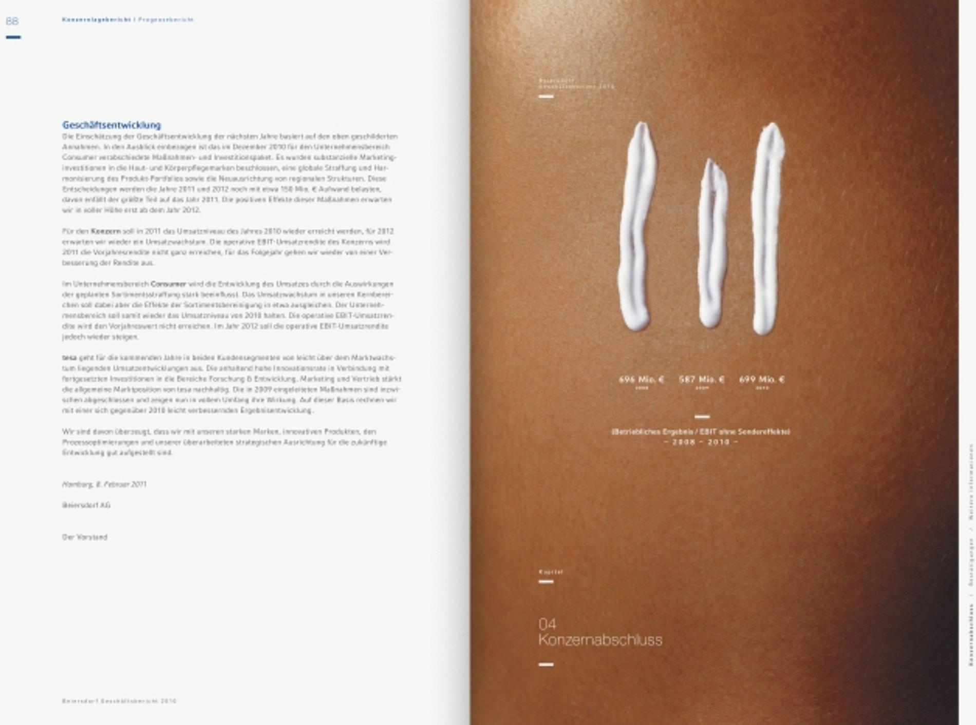 Facing Markets | Red Dot Design Award