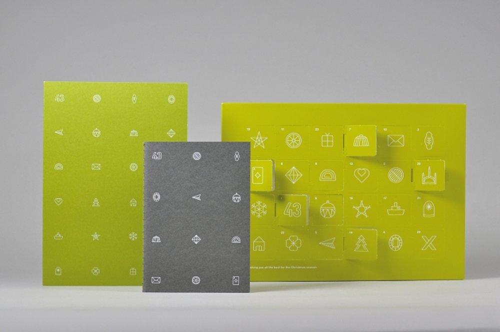 Stratley | Red Dot Design Award