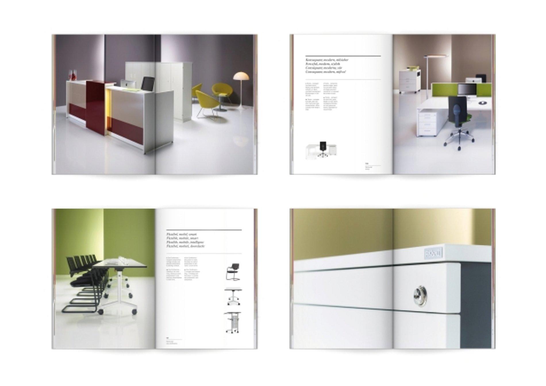 Febrü | Red Dot Design Award