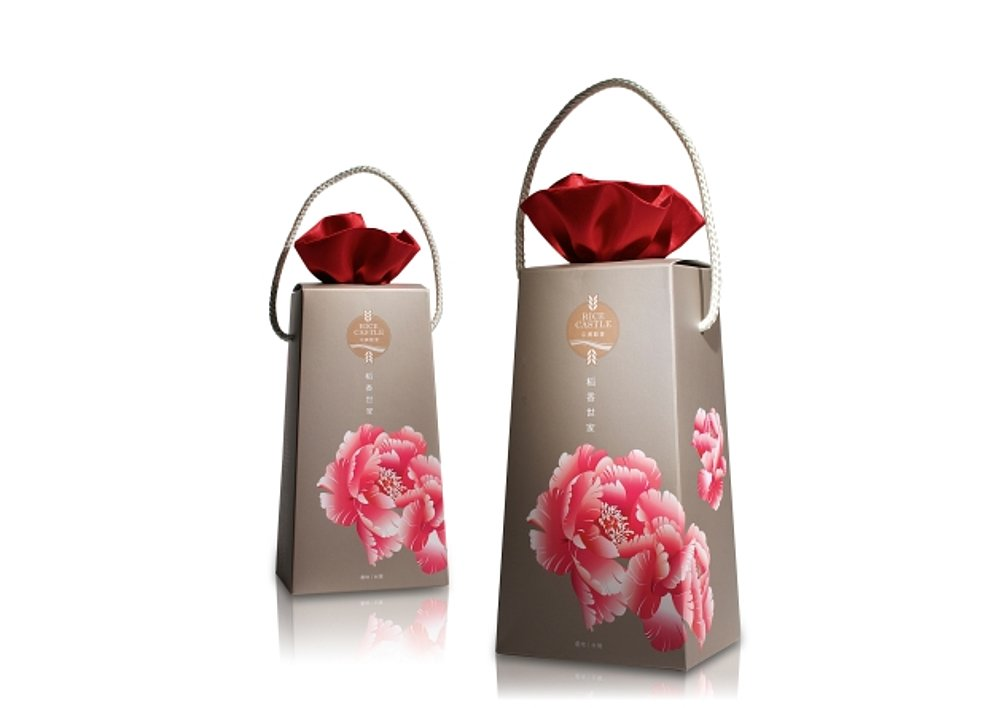 Engagement Gift Box   Red Dot Design Award