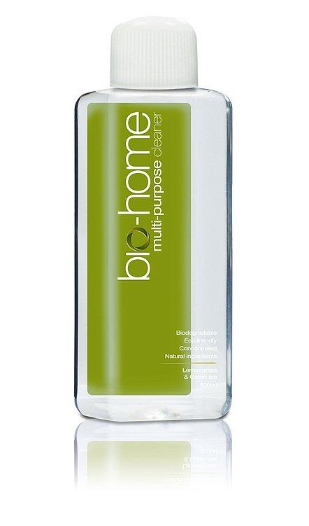 bio-home multi-purpose cleaner | Red Dot Design Award