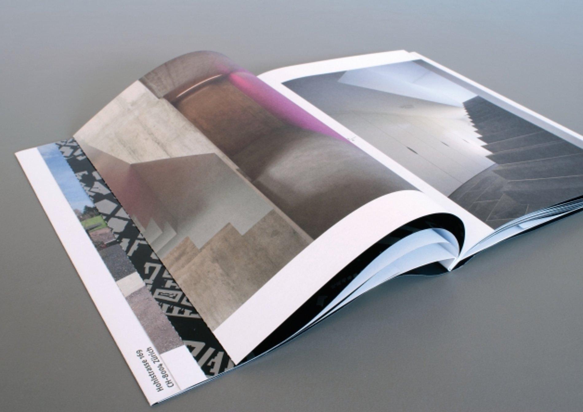 Forster & Uhl Architekten GmbH   Red Dot Design Award