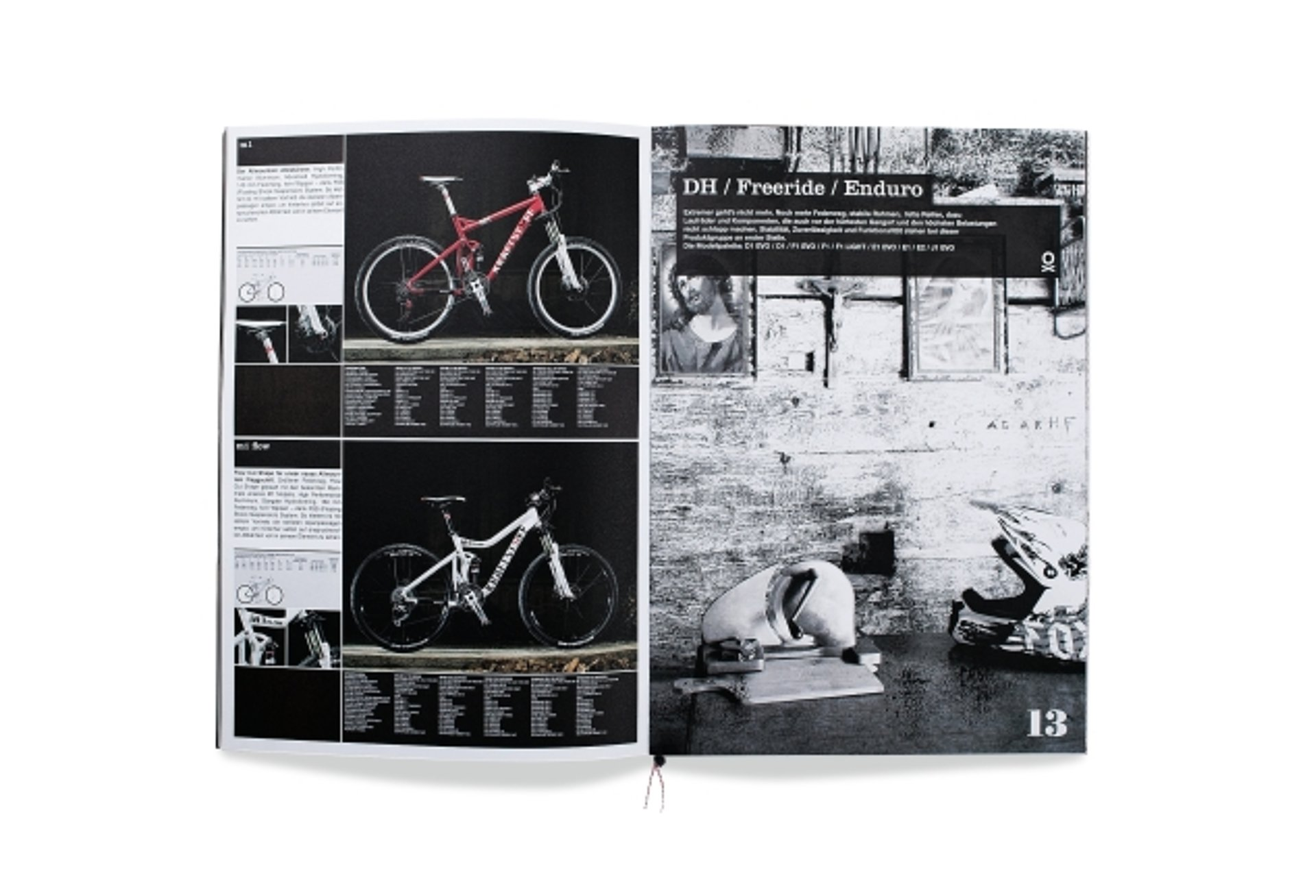 Heimat | Red Dot Design Award