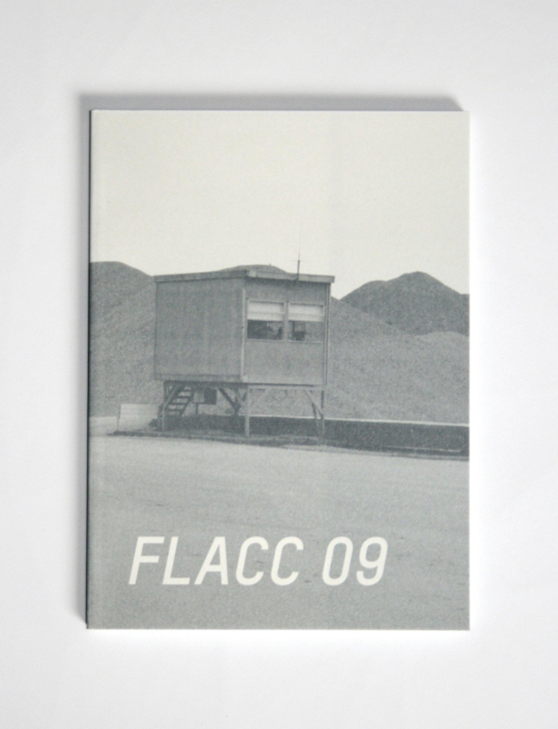 FLACC 09   Red Dot Design Award