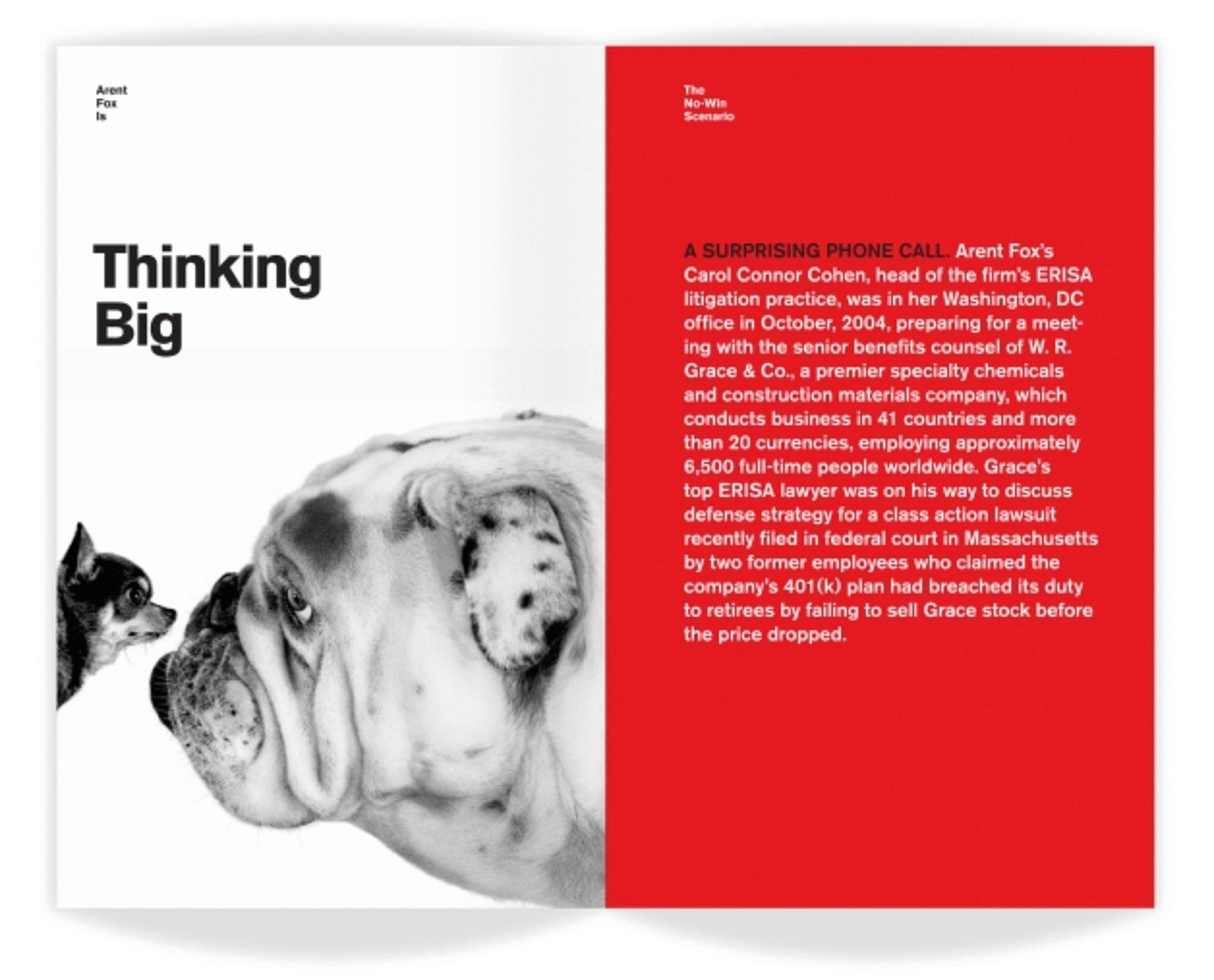 Smart in Your World | Red Dot Design Award