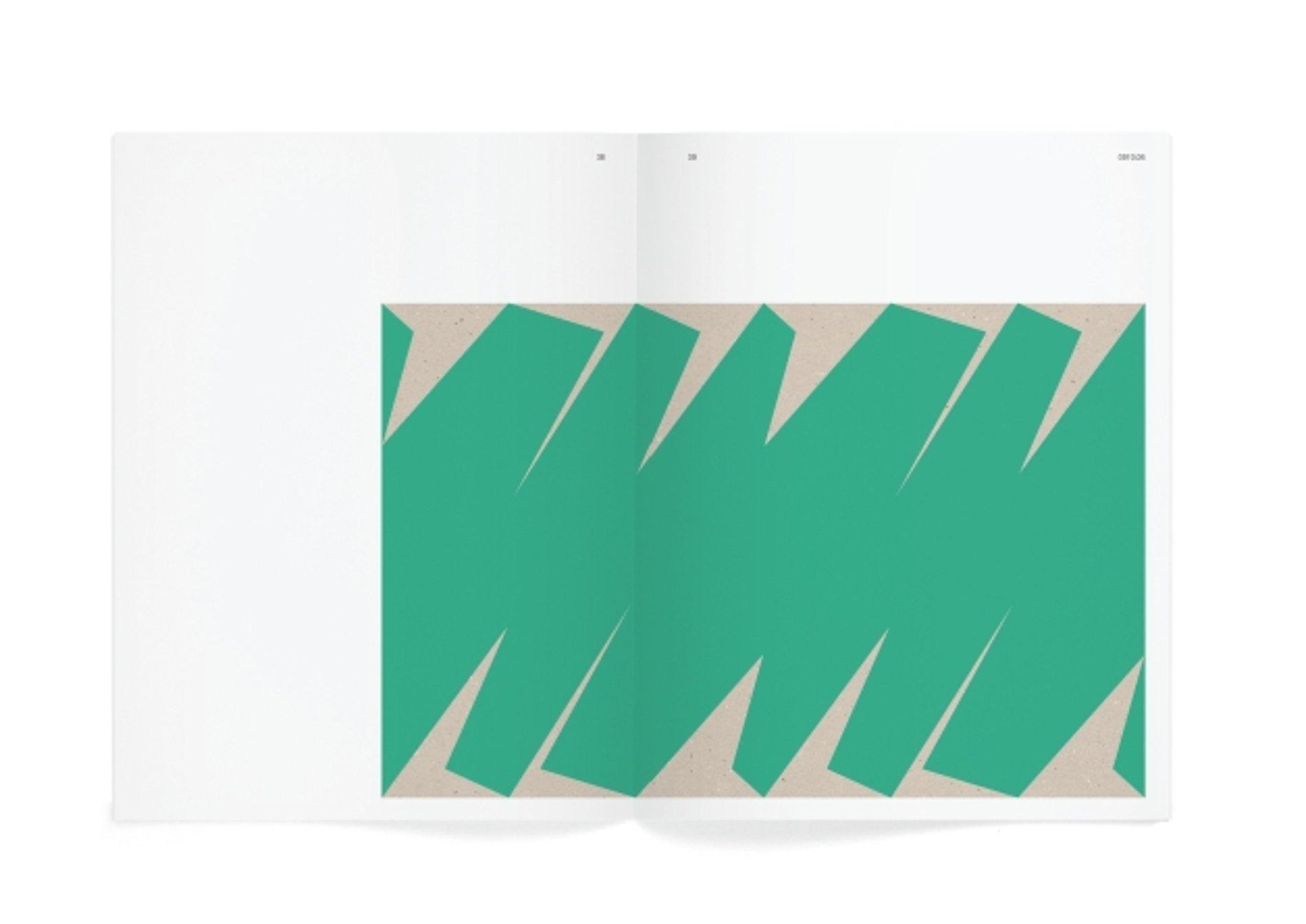 Jupp Gauchel – Rhythm & Greens   Red Dot Design Award