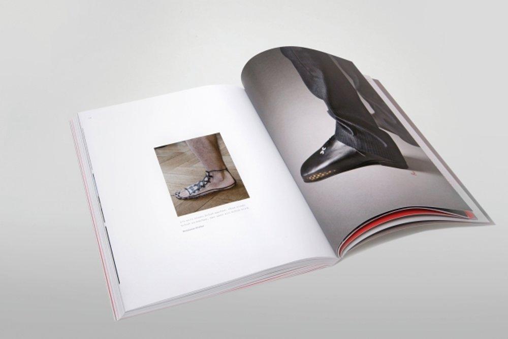 IDEE DING BILD REDE | Red Dot Design Award