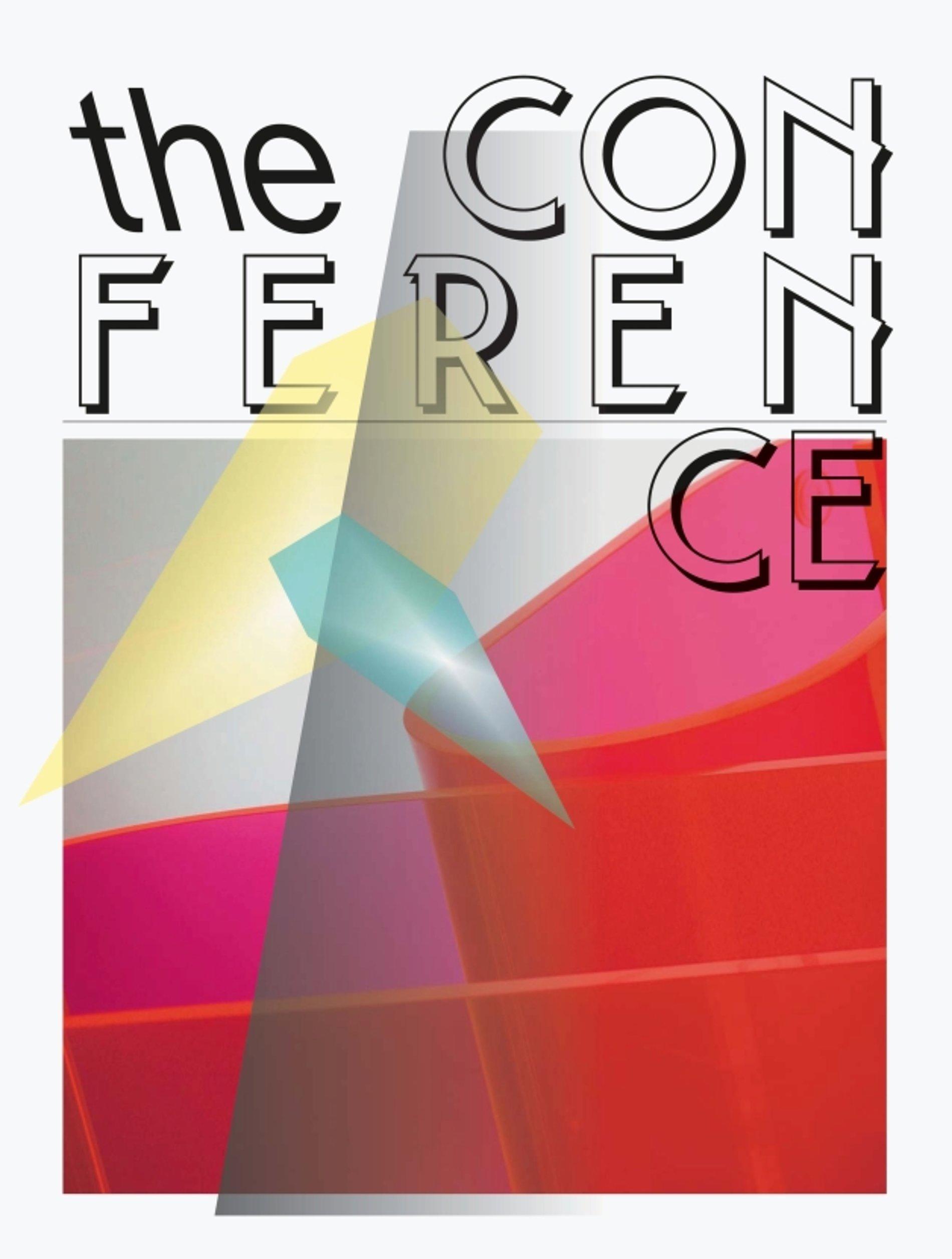 Audi Urban Future Award – The Publications | Red Dot Design Award