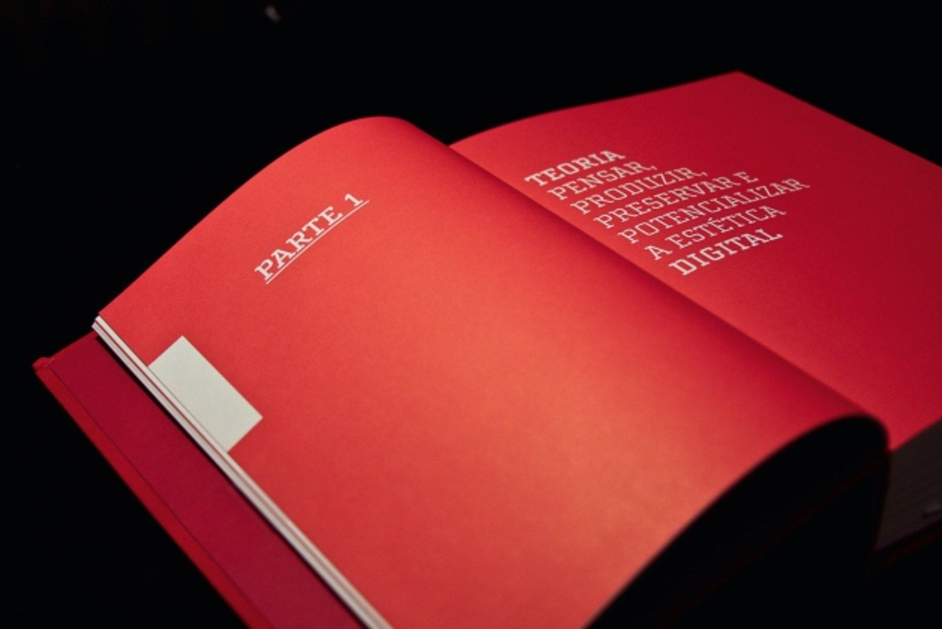 Digital Theory | Red Dot Design Award