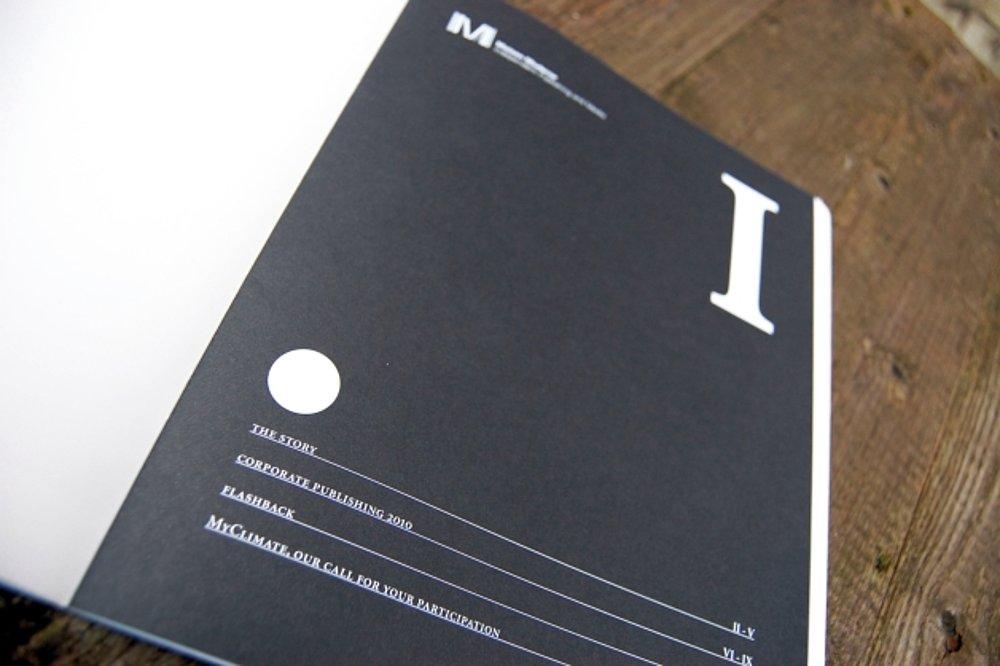 Red Dot Design Award Mmm Maison Moderne Magazine