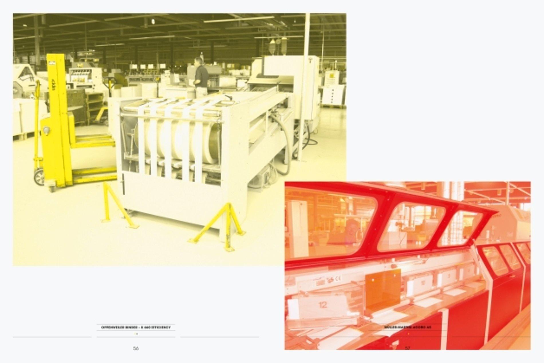 PICNIC # 05 – Lithostar LP-82, Plate Manager Galileo VXT & Co.   Red Dot Design Award