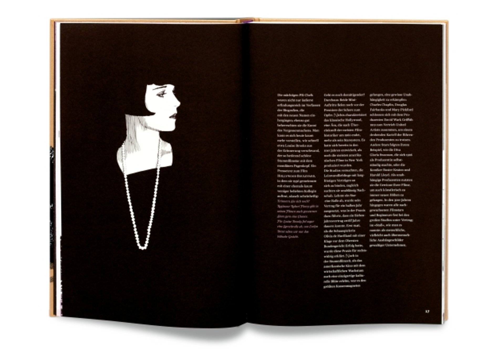 Hollywood | Red Dot Design Award