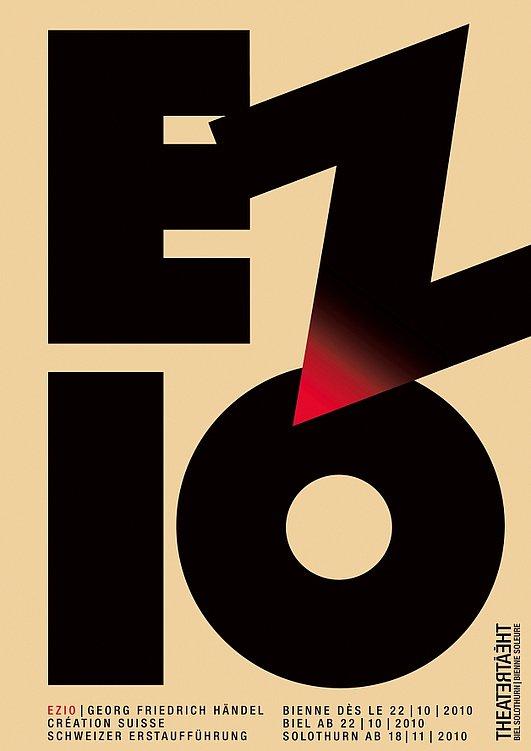 Ezio | Red Dot Design Award