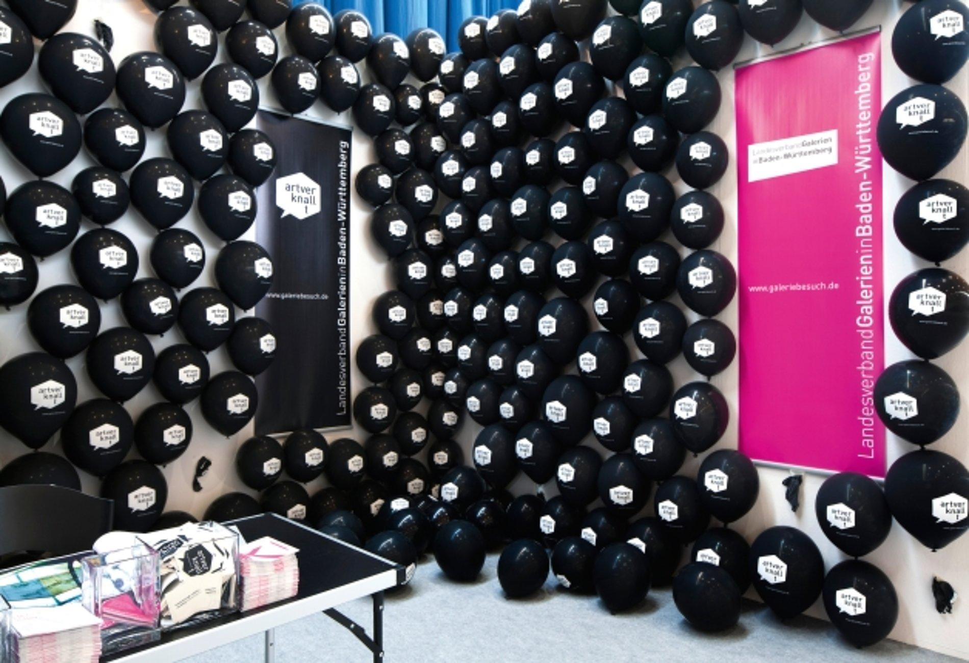artverknallt | Red Dot Design Award