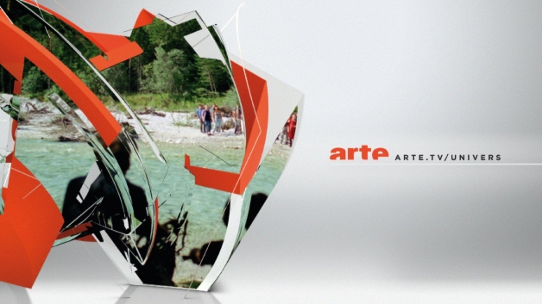ARTE EN MOUVEMENT | Red Dot Design Award