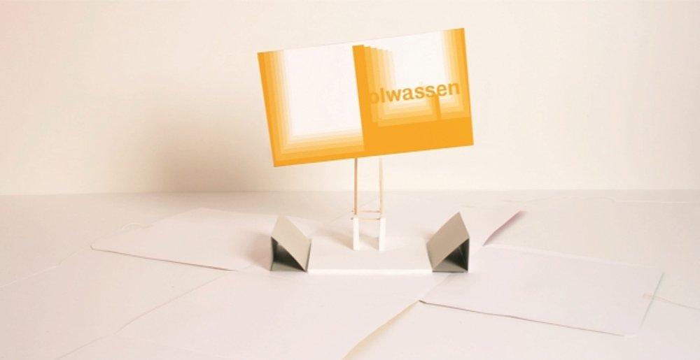 Hogeschool Inholland | Red Dot Design Award
