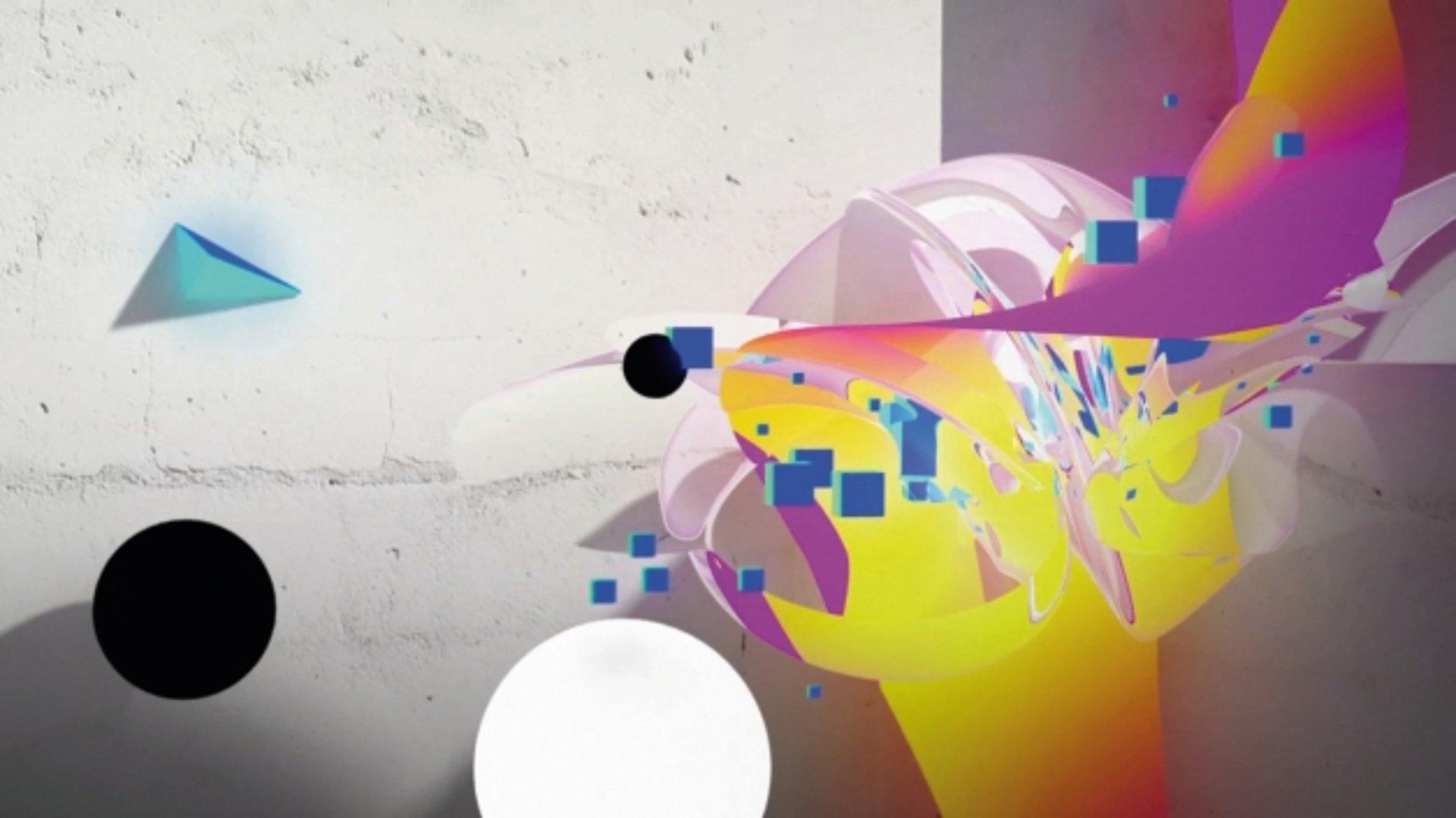 KURZSCHLUSS | Red Dot Design Award