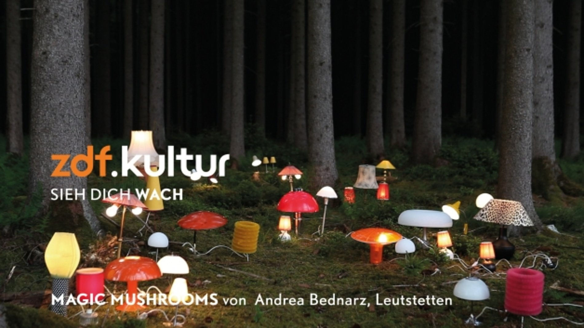 zdf.kultur   Red Dot Design Award