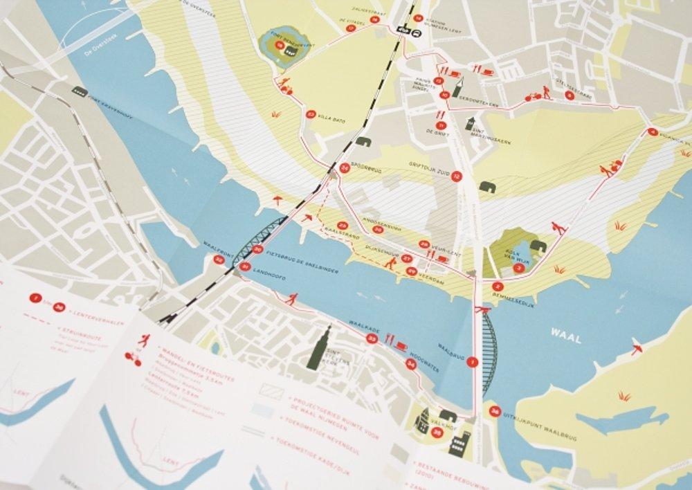 Lentereiland Area Toolbox   Red Dot Design Award