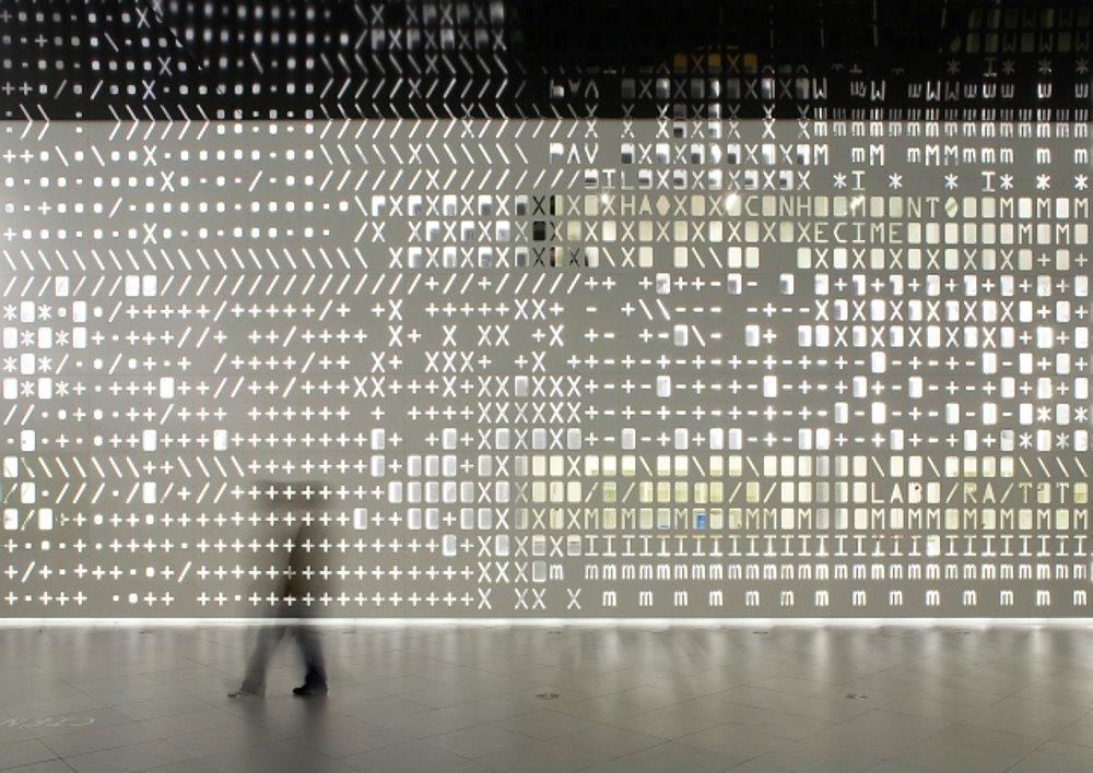 SKIN – Pavilion of Knowledge | Red Dot Design Award