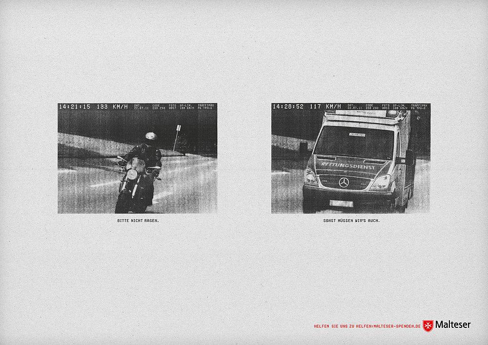 Speed Trap | Red Dot Design Award
