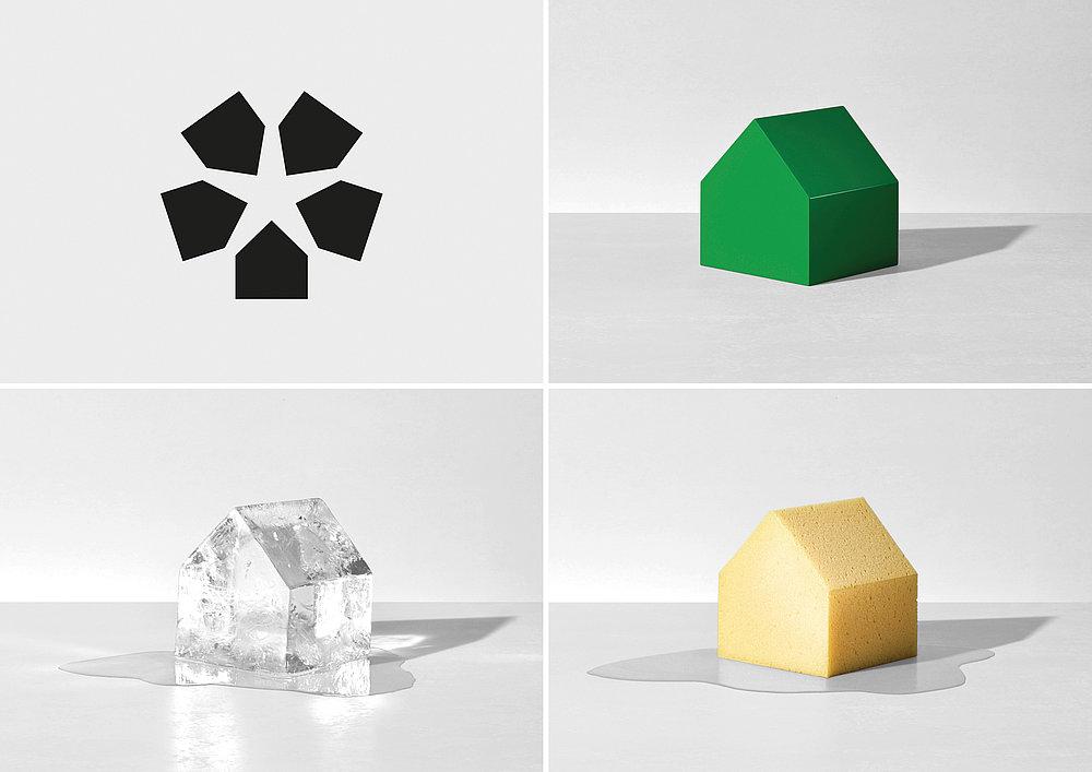 Homestar | Red Dot Design Award