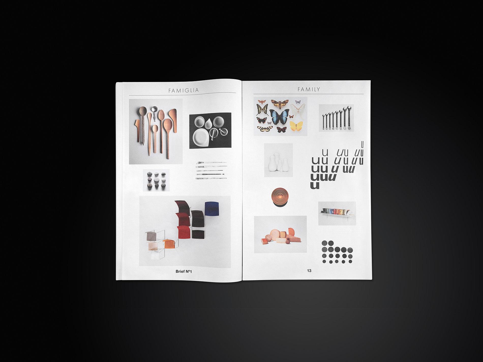 Arper | Red Dot Design Award
